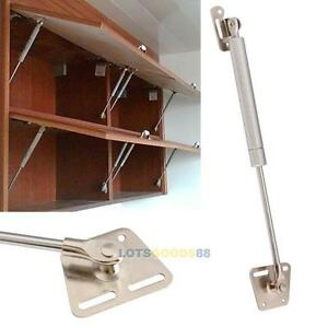 Image Is Loading Kitchen Cabinet Door Lift Pneumatic Support Hydraulic Gas