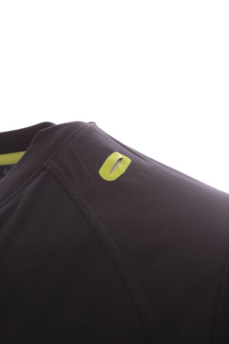 Crivit Herren Funktionsshirt Fitnessmode Sportshirt T-Shirt Funktion Shirt R3