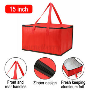 15-039-039-Pizza-Food-Delivery-Bag-Insulated-Thermal-Storage-Holder-Outdoor