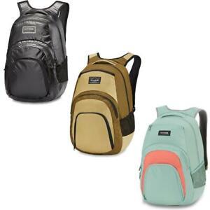 Dakine Campus 33L Rucksack Backpack Schulrucksack Laptopfach Freizeit Tasche