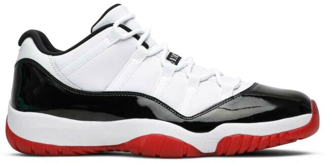 Ds 2000 Nike Air Jordan Xi 11 Retro Concord 10 For Sale Online Ebay