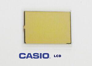 Original LCD QW-727 NOS Für Casio IA-1000
