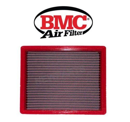 For Porsche 964 911 Carrera 2 4 Speedster 89-94 Air Filter BMC Lifetime FB197//08