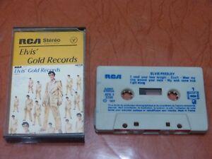 ELVIS-PRESLEY-ELVIS-039-GOLD-RECORDS-K7-CASSETTE-APK-1-0704