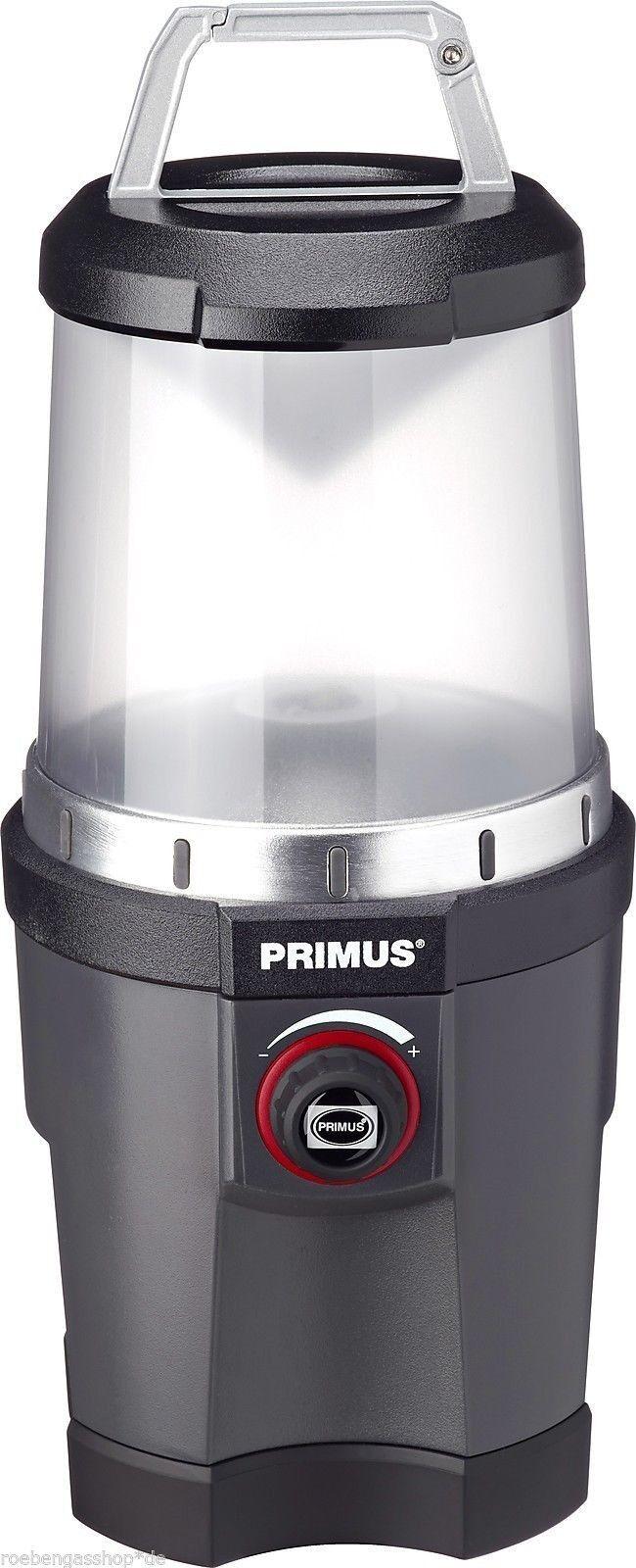 PRIMUS PRIMUS PRIMUS POLARIS POWER LED LANTERN Z-POWER P4  LED LATERNE 8cad33