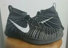 f6a62b4c0ac0 item 8 Nike Free Train Force Flyknit Oreo Men s Shoes Size US 14 833275 017  -Nike Free Train Force Flyknit Oreo Men s Shoes Size US 14 833275 017