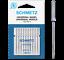 thumbnail 20 - Schmetz Sewing Machine Needles - BUY 2, GET 3rd PACKET FREE + Fast UK Dispatch!