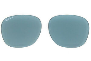 Blue Ban Ray Lenti Light 51 2176 Clubmaster Polarized Folding Lenses Ricambio xTT0wZqEf
