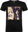 thumbnail 9 - Blondie Joan Jett Printed Tshirt Men Woman Unisex Pop 80s Music Rock Icons UK