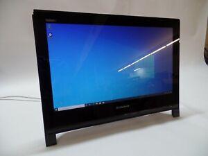 Lenovo Lenovo.All-in-One ThinkCentre Edge M92Z Intel Core i5-2400S 4GB