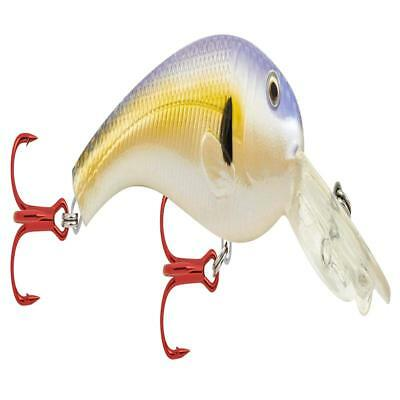 Lot 5pcs Blank Lure Bait Unpainted Crank bait Hard Wholesale 11cm//11.7g L2F5