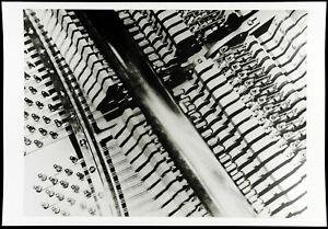 Bauhaus-Fotografie-Silbergelatine-Edmund-COLLEIN-1906-1992-D-handsigniert