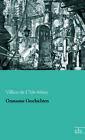 Grausame Geschichten von Villiers de L'Isle-Adam (2012, Taschenbuch)