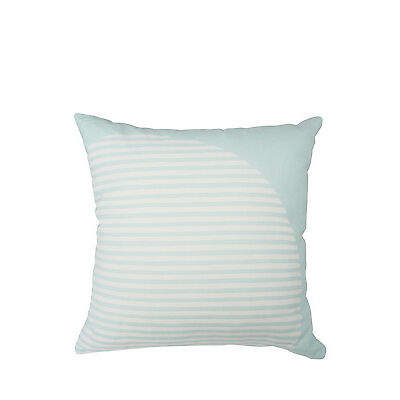 NEW Vue Rise Lounge Cushion in Mint Green