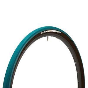 Panaracer-Gravelking-Colour-Edition-Folding-Tyre-Black-nile-Blue-700x32c