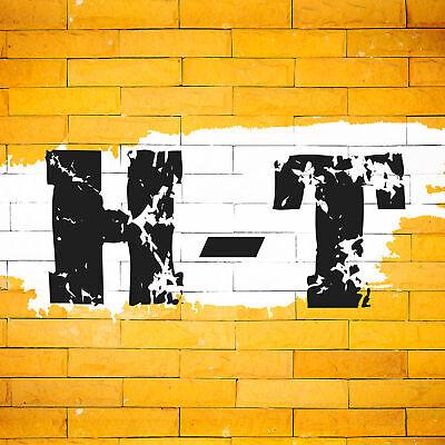 H-Tech of GF