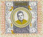 Finest Hour 0824363013527 by Patton Oswalt CD