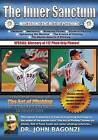 The Inner Sanctum, Book II: The Sequel: Mastering the Act of Pitching by John Bagonzi (Paperback / softback, 2012)