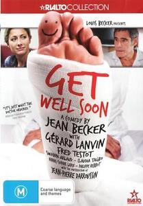 Get-Well-Soon-NEW-DVD-Region-4-Australia