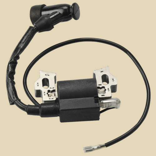 Ignition Coil Magneto Part For Honda Gxv120 Gxv140 Gxv160 Engine Motor Generator