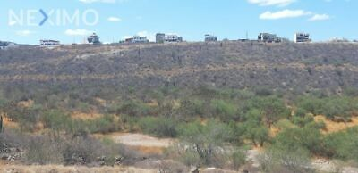 Terreno en Venta en COLINA DEL SOL, La Paz. (H)