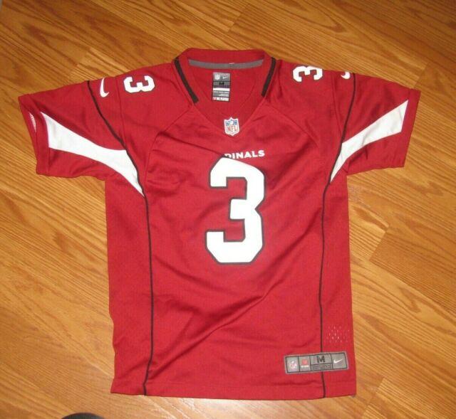 az cardinals salute to service jersey