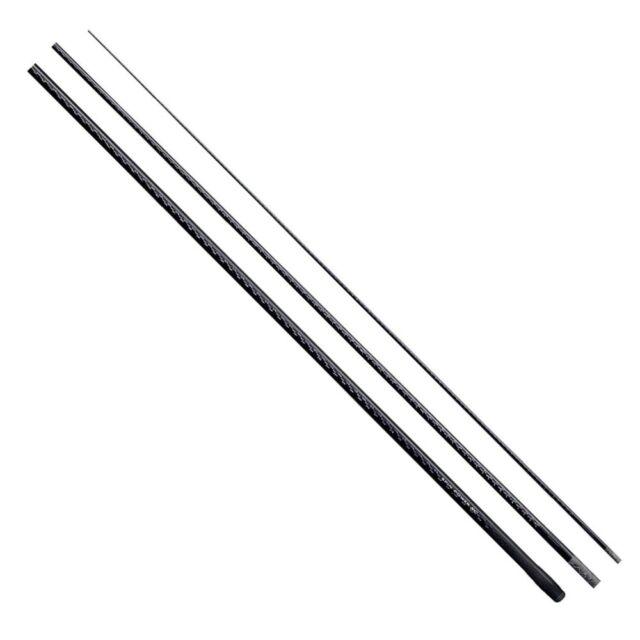 Shimano Rod Spin Power SC Namitsugi 425X2 ST From Stylish Anglers Japan