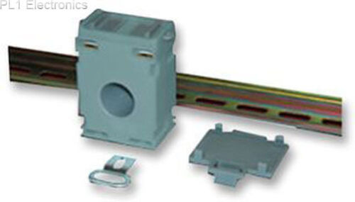 Trasformatore current 50 // 5A Hobut 13-5-b5