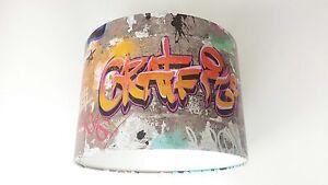 Nuevo-Graffiti-Multicolor-papel-tapiz-Pantalla-hecho-a-mano-Fine-Decor