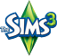 The-Sims-3-Huge-variety-of-Expansions-amp-Stuff-Packs-Origin-Download-Key