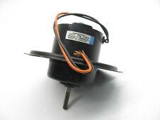Unimotor 12596 HVAC Blower Motor 1989-91 Ford E-150 E-250 E-350  W// O Wheel