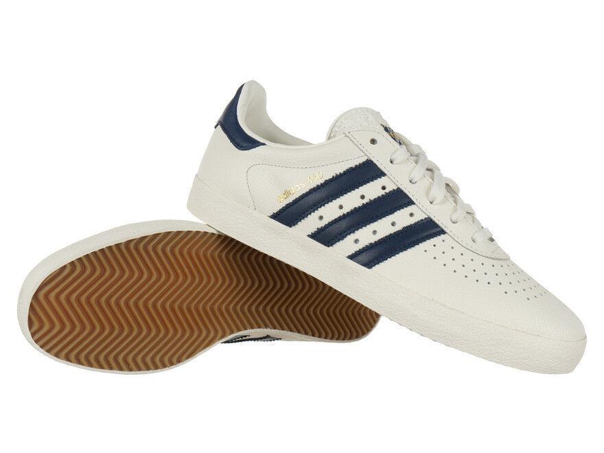 shoes Adidas Originals 350 Spezial mens sport sneakers