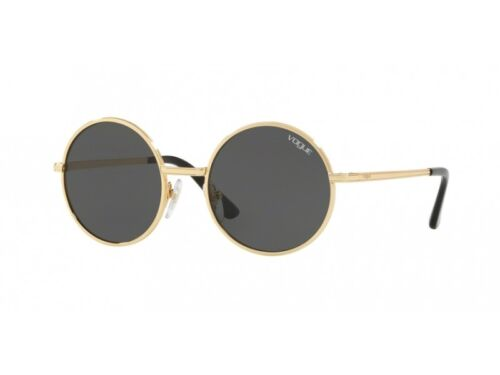 Da Sonnenbrille 87 Vo4085s Vogue Colore Sole Sunglasses Occhiali 280 Cod 7dqw467