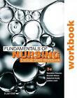 Fundamentals of Nursing: Clinical Skills Workbook 3rd Edition by Leanne Jack, Damian Wilson, Geraldine Rebeiro, Natashia Scully (Paperback, 2016)