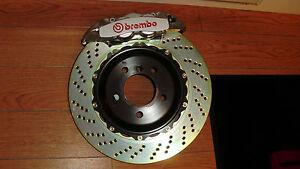 Brembo-GT-Big-Brake-kit-for-E36-M3-display-item-motorsport