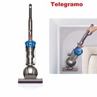 Dyson Dc40 Upright Vacuum Cleaner Brand - 5 Year Guarantee