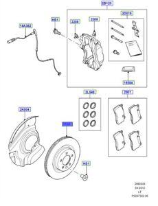 LAND-ROVER-GENUINE-PART-DISC-BRAKE-Range-Rover-Sport-L320-LR027106