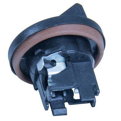 FORD OEM Transit Connect Headlamp-Front Lamps-Signal Bulb Socket 9T1Z13K371C
