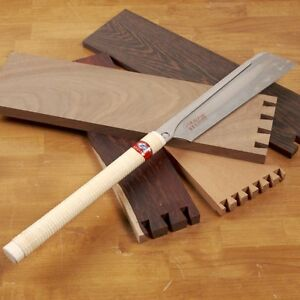 how to cut perfect miter joints with handsaw