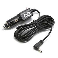 Dc Car Charger 12v Power Cord For Worldnav 710060 720060 7 Trucking Gps