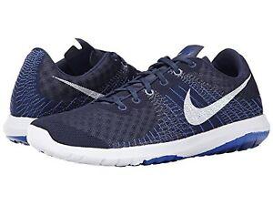 6ab1d4be438 NIKE Flex Fury GS Running Shoes NIB Boys Youth Sz 4.5y   EUR 36.5 ...