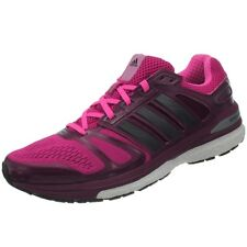 f8d3922da17e Adidas Supernova Sequence 7W women s running shoes jogging shoes trainers  NEW