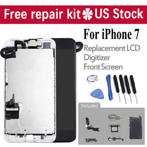 For-iPhone-7-A1778-LCD-Replacement-3D-Touch-Screen-Display-Digitizer-Assembly