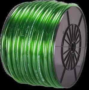 JBL-Green-Aquarium-Silicone-Hose-9-12mm-12-16mm-16-22mm-Fish-Filter-Pipe-Eheim