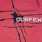 Curfew by Curfew (CD, Jun-2003, CURFEW)