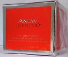 Avon Anew Genics Eye Treatment