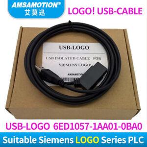 Omron USB C500-CN221-EU USB to Host Link LK201