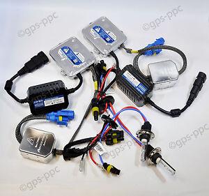 BMW-E90-E91-3-SERIES-05-11-HID-Xenon-Conversion-Kit-CANBUS-FREE-100-Work-U-K