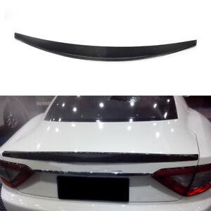 Carbon-Spoiler-Heckfluegel-Abrisskante-Heckspoiler-for-Maserati-GranTurismo-Coupe