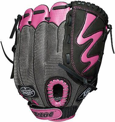 Lists @$35 NEW Louisville Slugger Diva 11.5 Fastpitch Softball Bat